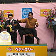 2012.11.18 FCI九州インター